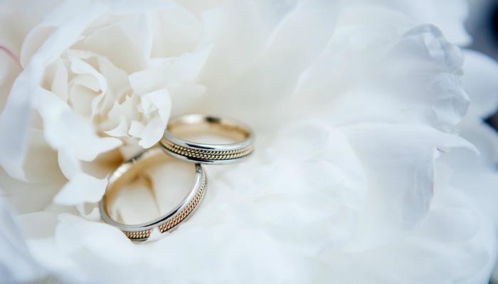 Серебряная свадьба красивое поздравление в прозе